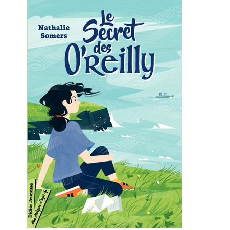 Le secret de O'Reilly