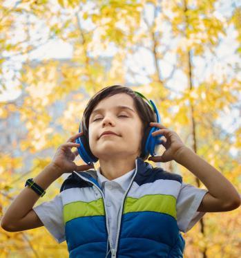 Ecouter des histoires…à tous les âges