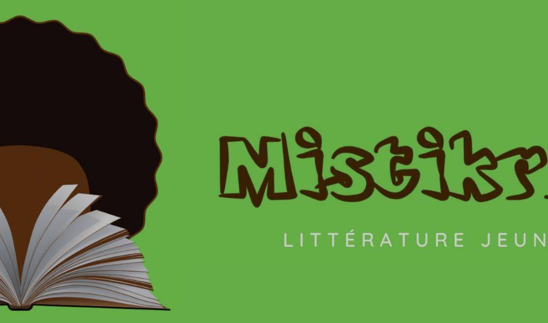 Diversité : treize coups de cœur de livres jeunesse avec des personnages noirs
