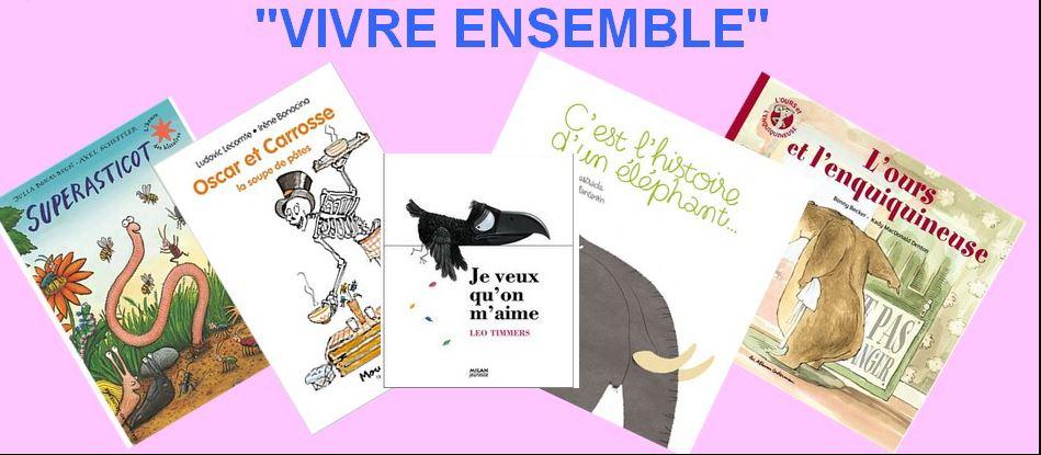 Cité éducative – Le Havre – Niveau 1