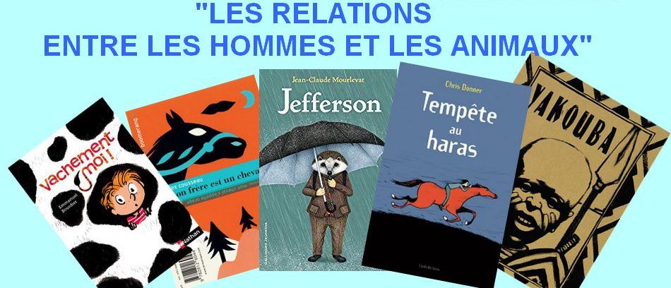 Cité éducative – Le Havre – Niveau 3