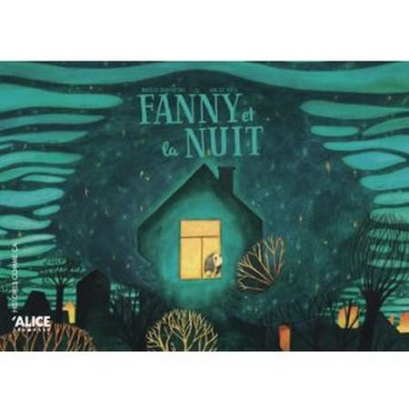 Fanny et la nuit (pédagogie)